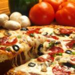 Kuchnia włoska oraz restauracje – warto odwiedzić