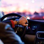 wypożyczalnia samochodów Kraków bez limitu kilometrów
